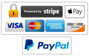 apple pay secure payment