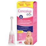 conceive plus 8 applicateurs