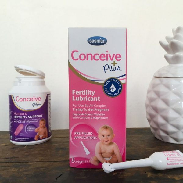conceive-plus-fertility-supoort-lubricant-1