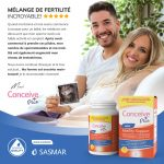 Motility-Support-FR-reviews