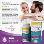 Ovulation-Support-FR-reviews